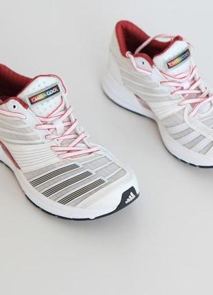 Adidas adiprene clima cool женские легкие беговые кроссовки оригинал