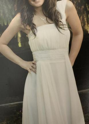 Выпускное платье,вечернее платье,коктельное платье!очень красивое!