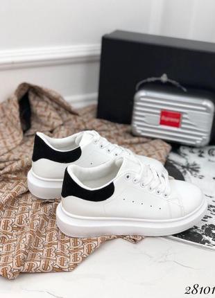 Крутые стильные женские кроссовки, кеды, кроссы, кроссовочки, хит сезона