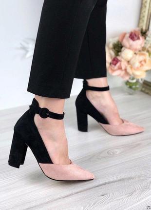 Туфли 💃🏻