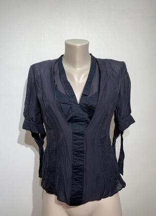 Блуза karen millen