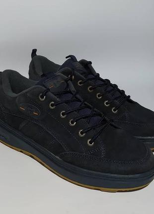 3️⃣0️⃣0️⃣🥾 пар обуви game up оригинал зимние кеды кроссовки размер 44 45