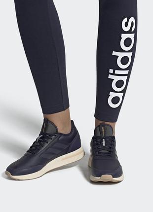 Женские кроссовки adidas run 70s ef0825