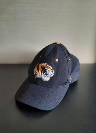 Оригинал zephyr the hat сша кепка бейсболка
