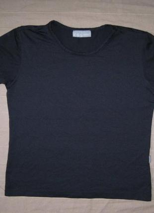 Cgl sports (m/40) спортивная эластичная футболка женская