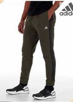 Спортивные штаны с последних коллекций adidas ® performance men's sweat pants