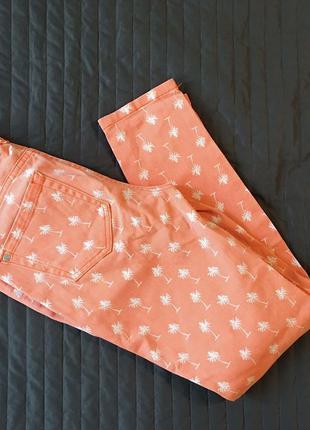 Дизайнерские джинсы henry holland