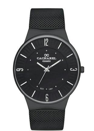 Часы cacharel