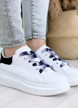 """Стильные кроссовочки """" violeta"""""""