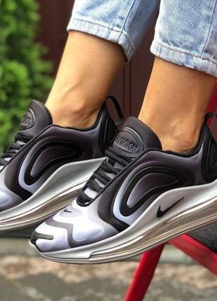 Женские кроссовки ◈ nike air max 720 ◈ 😍