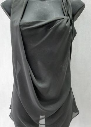 Блузка untold