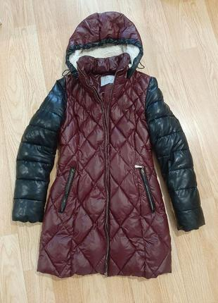 Плащ,пальто,куртка,дутик,пуховик