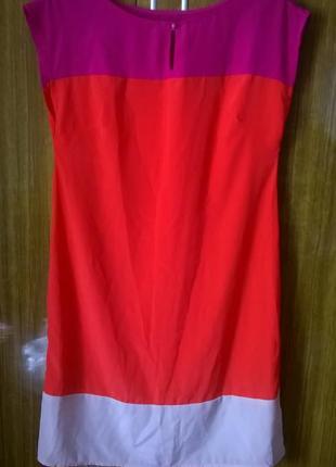 Платье xs-s