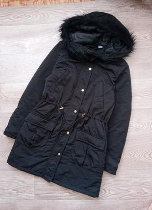 Успей забрать! распродажа🔥🔥парка , куртка,ветровка, курточка