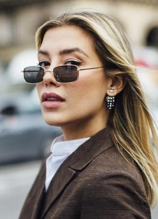 Солнцезащитные очки (унисекс)