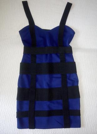 Сукня. можливий обмін.