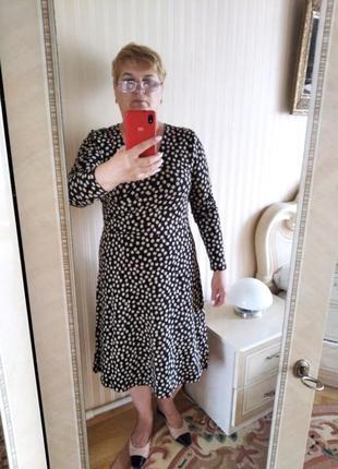 Распродажа. платье zilcn амстердам