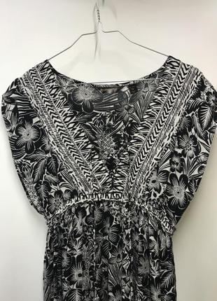 Просто мега офигенное платье от accessorise!!!