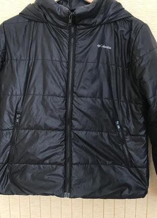 Куртка/курточка colambia