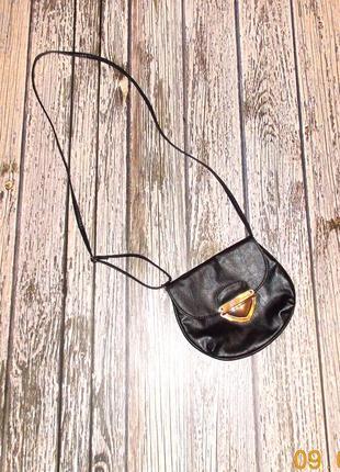 Гламурная фирменная сумочка для девушки