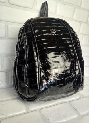 Городской,женский рюкзак.новый.