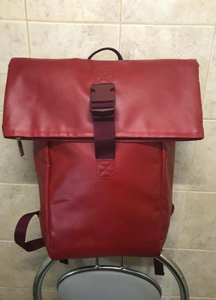 Женский, мужской рюкзак, мешок, сумка, bree