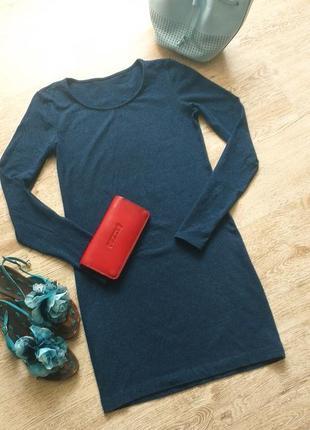 Супер платье , базовая вещь в ваш гардероб ))