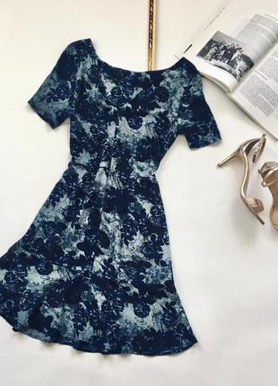 Чудесное платье от next