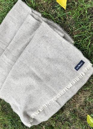 Мягчайший кашемировый 🧣 шарф / unisex