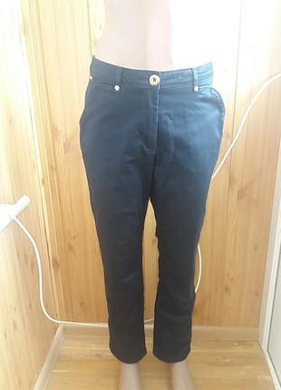Брендовые очень крутые брюки