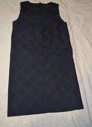 Миди платье чехол next tailoring