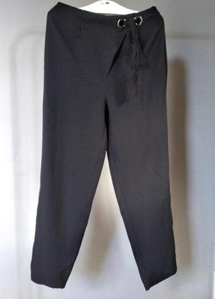 Акційна ціна! брюки marks & spencer