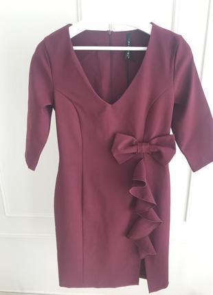 Сукня imperial, платье, платье италия