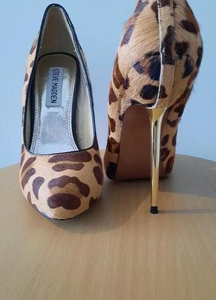 Туфли женские2 фото