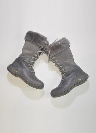 Ботинки ugg australia adirondack winter boot 1001786