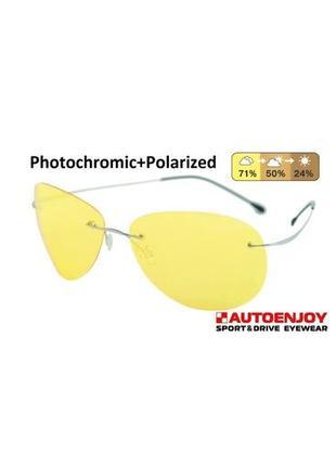 Очки autoenjoy profi-photochromic lf02.8y