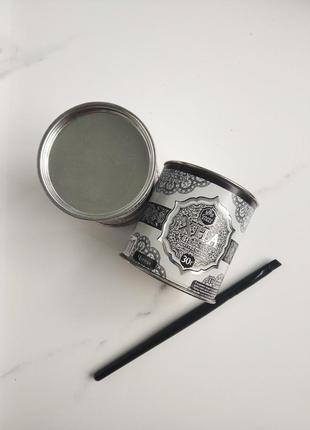 Хна grand henna черная 30 грамм.