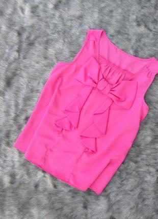 Блуза топ кофточка new look