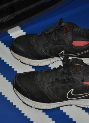 Nike женские кроссовки найк 40