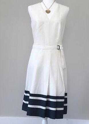 Нове.плаття преміум брендове akris punto fabric origin italy оригінал