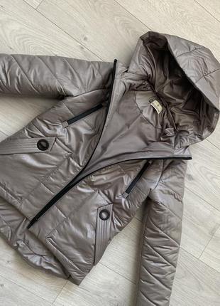 Куртка осень -весна ! куртка осенняя ! демисезонная куртка скидки