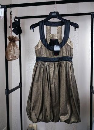 Sale!платье сарафан красивое,гарне джинсове плаття