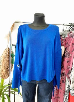 Новый свитерок от new look