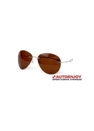Солнцезащитные очки autoenjoy premium l02.8