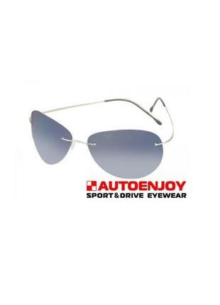 Солнцезащитные очки autoenjoy premium l03.1 g