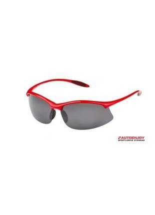 Солнцезащитные очки autoenjoy profi sm01rgr 10