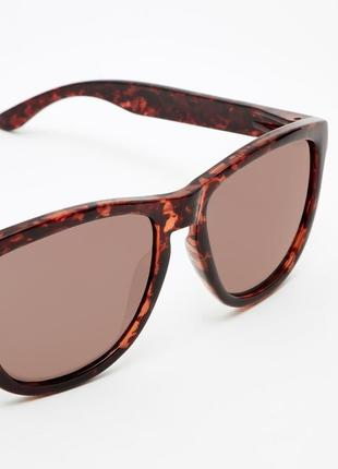Hawkers rose gold