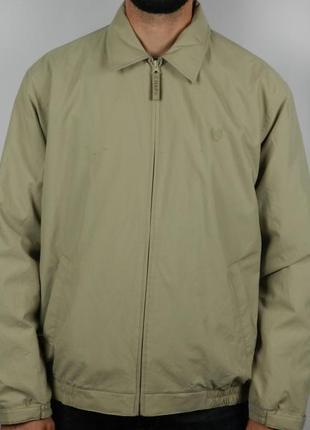 Chaps куртка мужская, xl