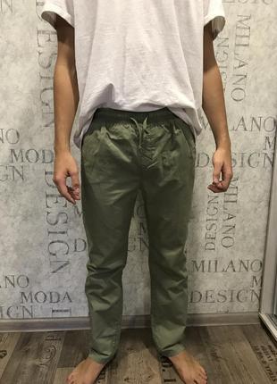 Продам брюки reserved размер 170