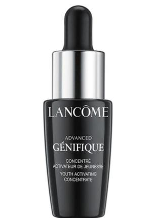 Lancome/serum/concentrate/сыворотка для лица/антивозрастной серум/концентрат